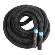 Battle Rope Blackthorn 35D/15M Battle ropes