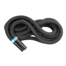 Battle Rope Blackthorn 40D/10M Battle ropes