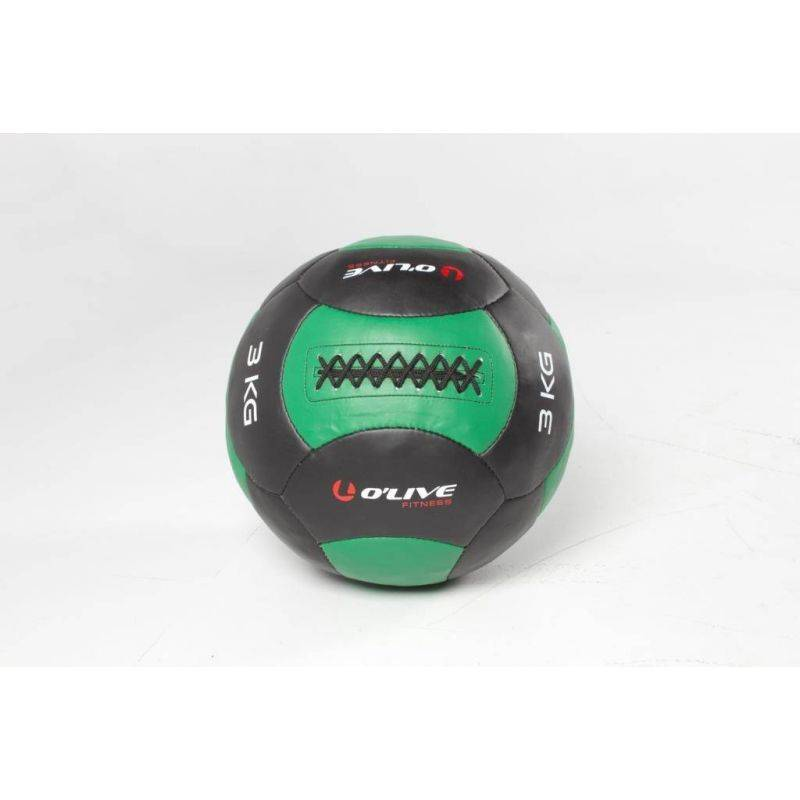 Functional ball 3 kg Functional Ball