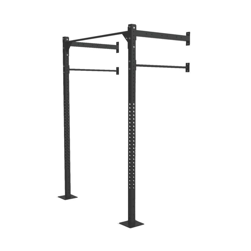 Cage cross training murale 112 cm, Cross training murales