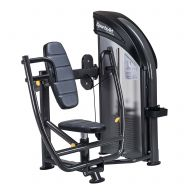 Chest Press P715 SportsArt