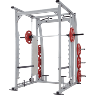 Smith machine Pro